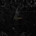 DOOOMBOYS - ALPHA & OMEGA [2CD]