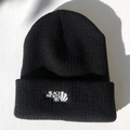 BS knit cap 3