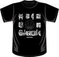 BLACKOPERA-Tshirts