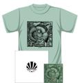 ZVIZMO /  (CD+T-shirts+DubPlate)セット