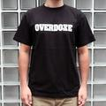 BLUEBERRY OVERDOZE T-SHIRT