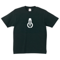 MELT-DOWN  ROGO T-shirts