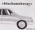 5lack / blacksmokecar