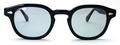 【日本限定カラー第四弾】MOSCOT(モスコット) LEMTOSH(レムトッシュ) COL.BKS JPN LTD Ⅳ / レンズ:グレー 46サイズ