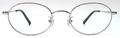 【期間限定企画・度無しor度付きクリアーレンズサービス・「新・ミナミの帝王」,「銀魂」衣装協力】BLESS ORIGINAL Classic Eight