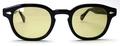 【日本限定カラー第四弾】MOSCOT(モスコット) LEMTOSH(レムトッシュ) COL.BKG JPN LTD Ⅳ / レンズ:ブラウン 46サイズ