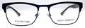 【世界的なラグジュアリーファッションブランド】ドルチェ&ガッバーナ DG1274 1280