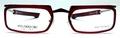 【イッセイミヤケ×アランミクリの貴重なコラボモデル】イッセイミヤケ I0006 col.02
