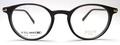 【アーチ型のブリッジラインに抑えめのキーホールデザインのボストンモデル】EYEVAN7285 306 c.103
