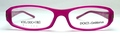 【世界的なラグジュアリーファッションブランド】ドルチェ&ガッバーナ DG3036 710