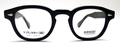 【日本限定カラー第三弾】MOSCOT(モスコット) LEMTOSH(レムトッシュ) COL.NAVY JPN LTD Ⅲ
