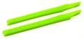 【クロスリンクシリーズのイヤーソック】オークリー CROSSLINK用イヤーソックキット レティーナバーン