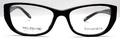 【アメリカを代表する世界のプレミア・ジュエラー】ティファニー TF2044-B-A 8001
