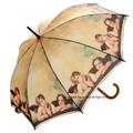 天使の傘 エンジェルパラソル