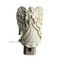 天使のライト ~やすらぎの天使~