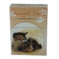 Angel Cats ~こねこたちからのメッセージ~