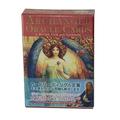 大天使 オラクルカード