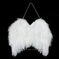 天使の翼 ~エンジェルウイング L~