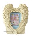 天使の翼 フォトフレーム