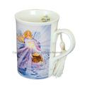 天使のマグカップ~Angel Light~