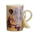 天使のマグカップ グレースエンジェル