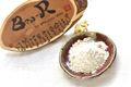 発芽煎り玄米粉(自然栽培)