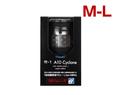 R-1専用アタッチメント A10サイクロン M~L