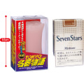 TOKYO名器物語ミニ