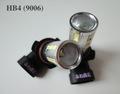 [セール品] ハイルーメン 米国 CREE 12W/フォグランプ専用 LED/HB4 (9006)