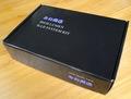 H.I.D SYSTEM kit 35W