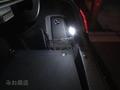 メルセデスベンツ Eクラス W212 前期/Monster LEDラゲージ&グローブボックスランプ/Benz-E/W212 前期