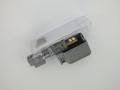 50プリウス専用 LED(3030 monster SMD 340LM) ラゲージルームランプ(トランク灯)PRIUS/ZVW5#