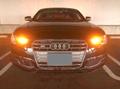 アウディ A5・S5 スポーツバック 8T (B8)/SMD2835フロントウインカーランプ(800ルーメン)AUDI A5・S5 Sportback 8T (B8)