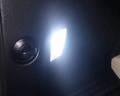 30系アルファード/ヴェルファイア専用 LED(COB) ラゲージルームランプ(トランク灯)