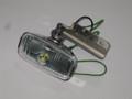 ステー付きバックLEDランプセット(H3)