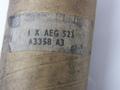 AEG523 カムシャフト