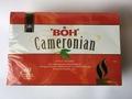 キャメロニアン ゴールドブレンド (60ティーバッグ)
