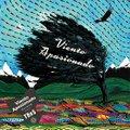 TReS / Viento Apasionado~南米の熱き風 (N-014)