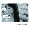 矢崎愛/ai plays DONATO(AI15001)