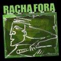ハシャ・フォーラ(本宿宏明)/Racha Fora (1131J)