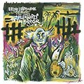 Eugene Chadbourne, Steve Beresford, Alex Ward / Pleasures Of The Horror (Bis-005-U) LPレコード