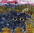 室内犬管弦楽団/犬楽 (JMCK-2003)
