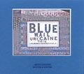Uri Caine / Blue Wail (910 034-2)