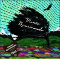 TReS / Viento Apasionado~南米の熱き風(N-014)