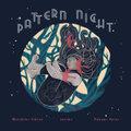 satoko with Frozen Dust Duo / Pattern Night (SMCD-1002)