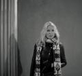 Kjersti Stubø Kvintett / Notis (BLGCD022)