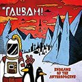 TALIBAM! / Endgame Of The Anthropocene (ESP5016) LPレコード