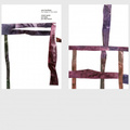 Arve Henriksen, Eivind Aarset, Jan Bang / The Height Of The Reeds (RCD2201)