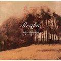 久保嶋直樹 Naoki Kubojima Quartet / 連舞 Renbu(Treeisland-0002)