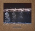 Fred Frith / Rivers and Tides (910 092-2)